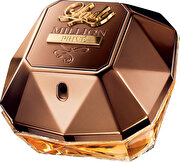 Picture of  Paco Rabanne Lady Million Prive EDP 80 ml - Women Fragrances