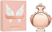 Picture of Paco Rabanne Olympea EDP 80 ml - women fragrance