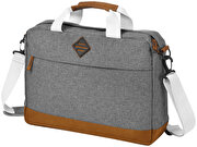Picture of PF CONCEPT 11994600 Laptop Bag Grey