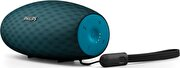 Picture of  Philips BT6900A/00 Wireless Bluetooth Speaker