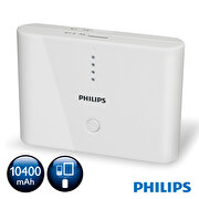 Picture of Philips DLP10402 /9 -POWERBANK
