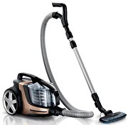 Picture of Philips FC9924 / 07 Vacuum Cleaner