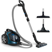 Picture of Philips FC9934/07 Vacuum Cleaner
