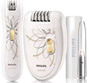 Picture of Philips HP6540 Hair Removal Kit
