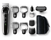Picture of Philips QG3380 Men's Care Kit