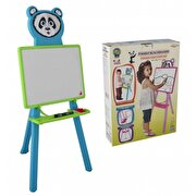 Picture of Pilsan Panda   board - blue