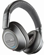 Picture of Plantronics BackBeat PRO2 Bluetooth+Wired Headset Limited Edition Graphite Gray