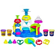 Picture of Hasbro Play-Doh Cheerful Confectionery