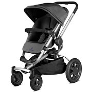 Picture of Quinny Buzz Xtra 4 Bebek Arabası -Rocking Black
