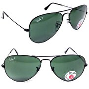 Picture of Ray Ban RB30250025855 Unisex Sunglasses