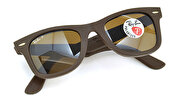 Picture of Ray Ban RB2140QM1153N650 Unisex Sunglasses