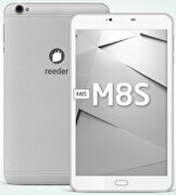 "Picture of  Reeder M8S 8"" Tablet"