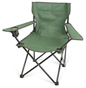 Picture of  Romee Camp Chair