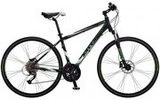 Picture of  Salcano City Sport 10 HD 28 Rim Men's City Bike