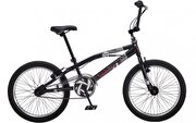 "Picture of  Salcano Double S 20"" Kids Bike"