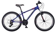 "Picture of  Salcano NG750 24 V 14"" Mountain Bicycle"
