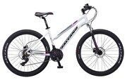 "Picture of  Salcano NG750 26 Lady HD 16"" Women Mountain Bicycle"
