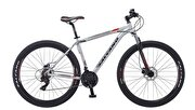 Picture of  Salcano NG750 29 HD MTB Men Mountain Bicycle
