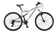 Picture of Salcano Nova 26 V MTB 26 Wheels Mountain Bike