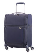 Picture of Samsonite Uplite Kabin Boy Valiz 55/20 Mavi