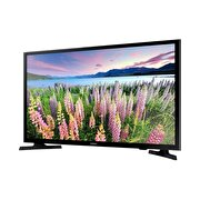 Picture of Samsung 32J5373 Full HD LCD TV