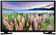 Picture of Samsung 40J5270 Full HD Built-in Satellite Receiver Smart Led Tv