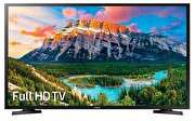"Picture of  Samsung 40N5300 40"" Full Hd Smart Led Tv"