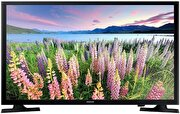 Picture of  Samsung 49J5200 49'' Smart Led Tv