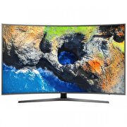 "Picture of  Samsung 49MU7500 49"" 7 Serisi Curved Smart UHD TV"