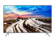 "Picture of  Samsung 55MU8000 55"" Premium Ultra HD 4K,Uydu Alıcılı,Smart, Led Tv"