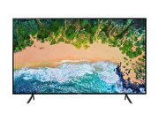 Picture of   Samsung 55NU7100 4K Built-in Smart Led Tv