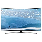 Picture of Samsung 65KU7500 UHD Curved Tv