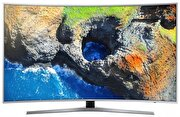 "Resim  Samsung 65MU7500 65"" Ultra HD Smart Led Tv"