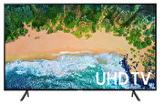 Picture of Samsung 65NU7100 4K Built-in Smart Led Tv