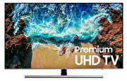 "Resim   Samsung 65NU8000 65"" 4K Premium UHD Smart Led Tv"