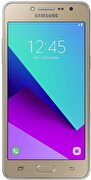 Picture of Samsung Galaxy Grand Prime Plus G532 Cell Phone Gold