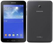 Picture of Samsung Galaxy Tab 3 Lite T113 8GB 7""