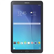 "Picture of  Samsung SM-T562N Galaxy Tab E 9,6"" Tablet Siyah"