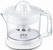 Picture of  Sinbo SJ-3141  Fruit juicer