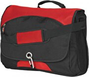 Picture of SLAZENGER 11930901 Briefcase