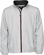 Picture of SLAZENGER Le Mont Silver 33309923