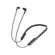 Picture of Sony MDR-XB70BT Extra Bass In-Ear Wireless Headphone Black