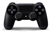 Picture of Sony Playstation 4 Dualshock Controller