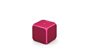 Picture of Sony SRS-X11 Bluetooth Speaker Pink