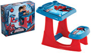 Picture of Spiderman Study desk