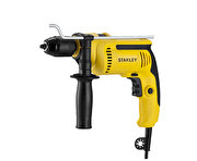 Picture of  STANLEY Sdh700ck 700w 13mm Darbeli Matkap