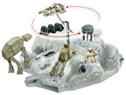 Resim  Star Wars HOTH Echo Base Battle