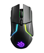 Picture of Steelseries Rival 650 Wireless Mouse
