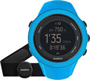 Picture of Suunto SS020679000 Men Wristwatch