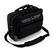 "Picture of  Targus CityGear 15.6"" Topload Black"